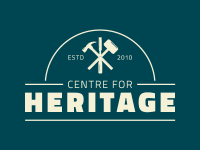 Centre for Heritage