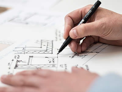 Building, Planning, Plumbing Forms & Information